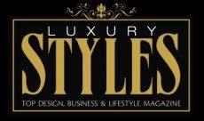 Luxury Styles