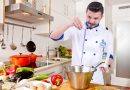 Cum sa slabesti rapid si sanatos mancand supa si peste