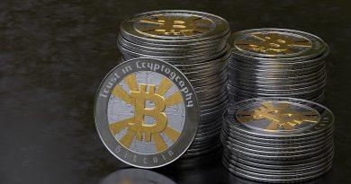 BeKid.ro, primul magazin online pentru copii care introduce plata prin Bitcoin