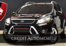 CreditAutomobile asigura suport pentru finantare si revizia gratuita la vanzarea masinilor rulate